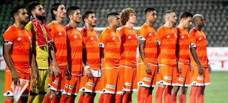 Adanaspor Seri Galibiyetler Kovalıyor