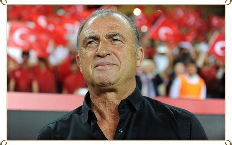 Adanaspor futbol