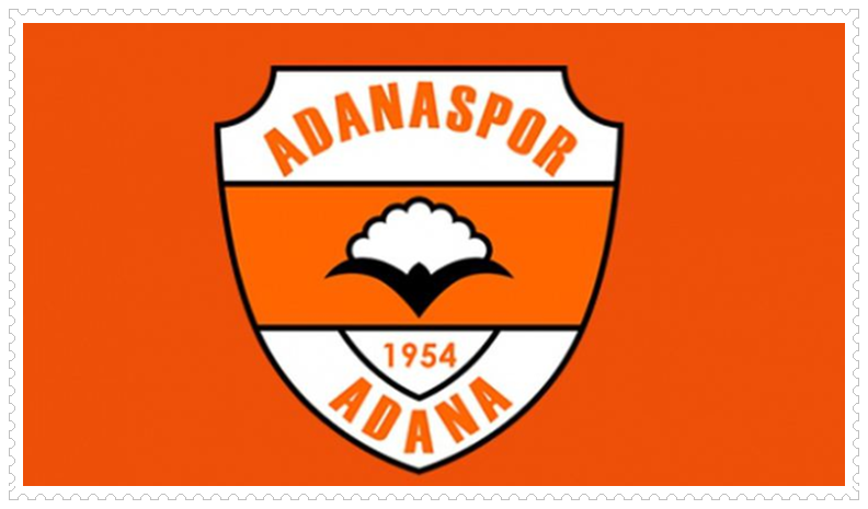 Adanaspor futbol takımı