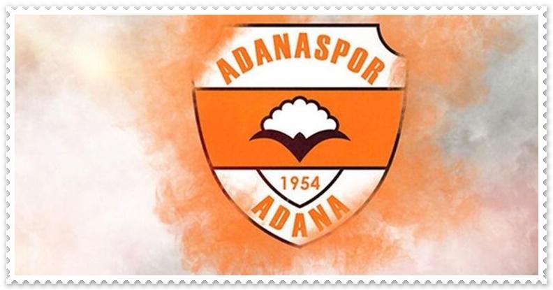 Menemenspor Adanaspor Maçı Sonuçlandı