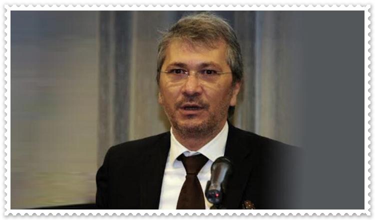 Adanaspor Başkanı Açıklamalarda Bulundu