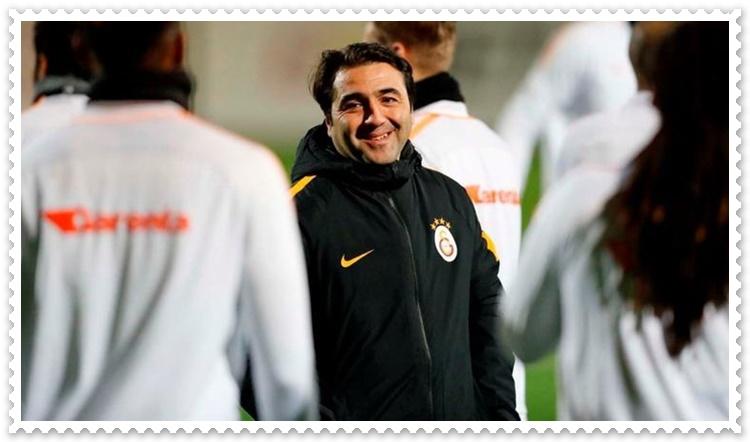 Adanaspor Teknik Direktörü Kim Olacak?