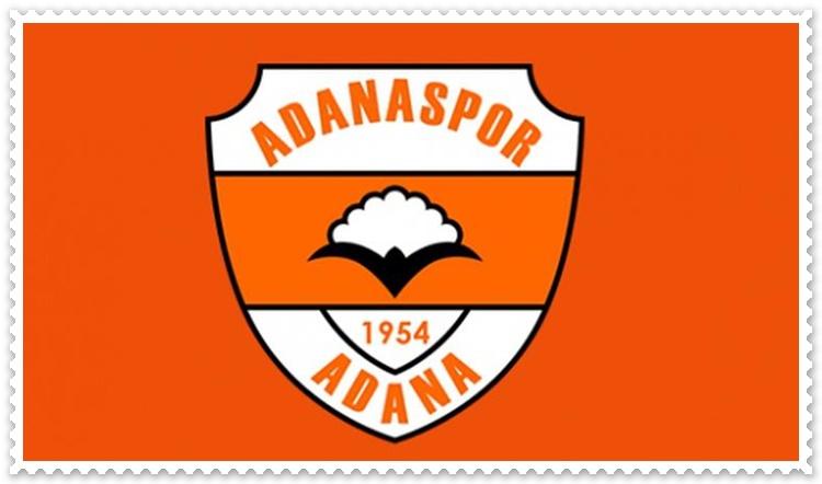 Adanaspor Yeni Sezon Transferi Kim?