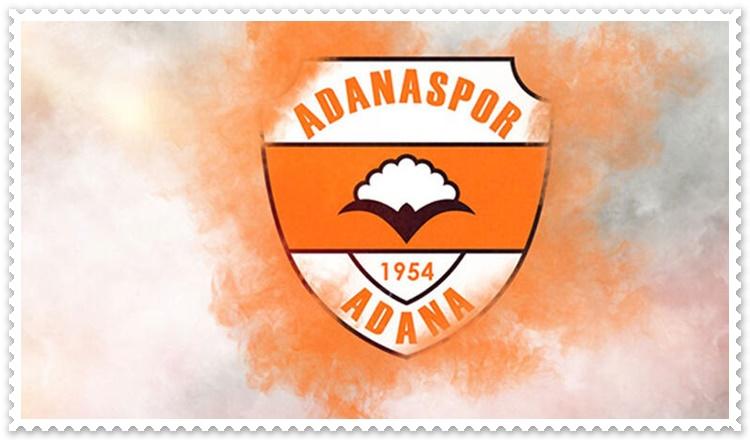 Adanaspor Sportif Direktörü Belli Oldu