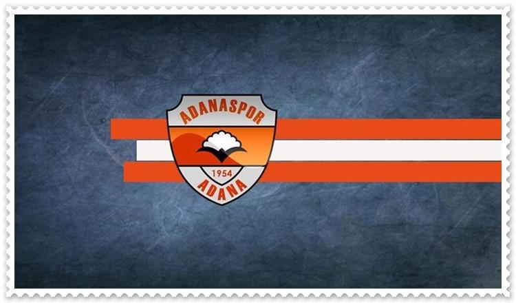 Adanaspor Yeni Transferi ile Gündemde!
